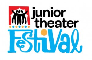 Junior Theater Festival