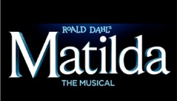 THEATRE ON THE BLUFF: MATILDA THE MUSICAL
