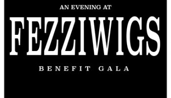 AN EVENING AT FEZZIWIGS